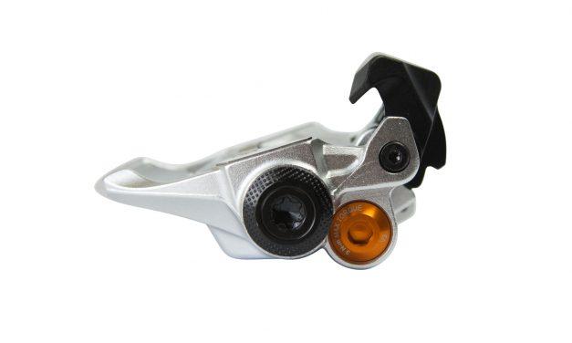 Nuovi pedali PowerTap P2