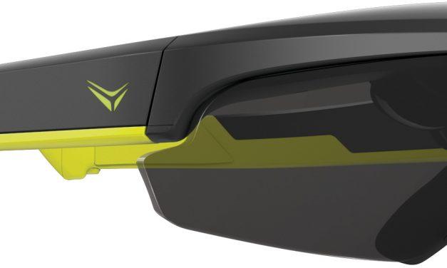 Everysight presenta gli occhiali smart Raptor