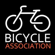 La Bicycle Association UK consiglia prudenza nell'utilizzo di certi pattini per carbonio