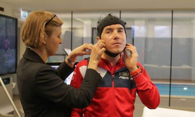Il doping cerebrale?