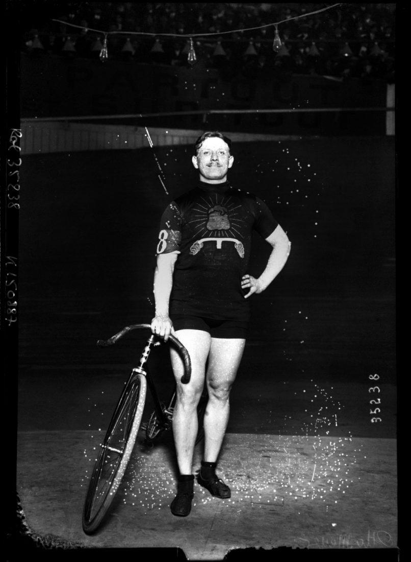 Otto Meyer, il boia di Colonia