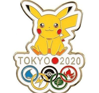 Le novità del calendario World Tour 2020