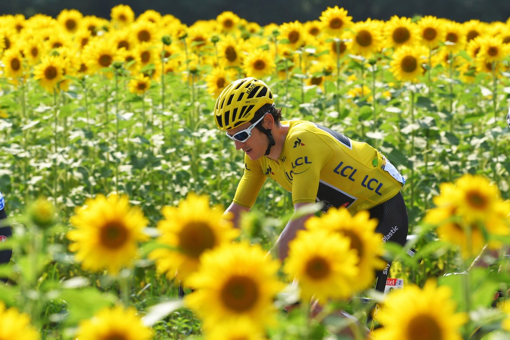 Tour de France 2019: elenco partenti
