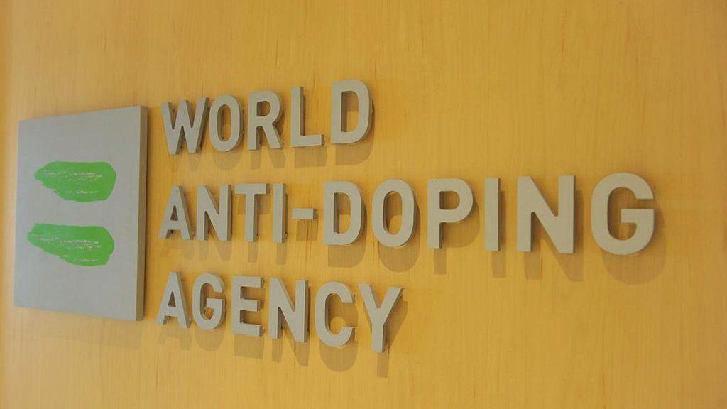 Antidoping: a breve sarà introdotto il controllo sul sangue secco
