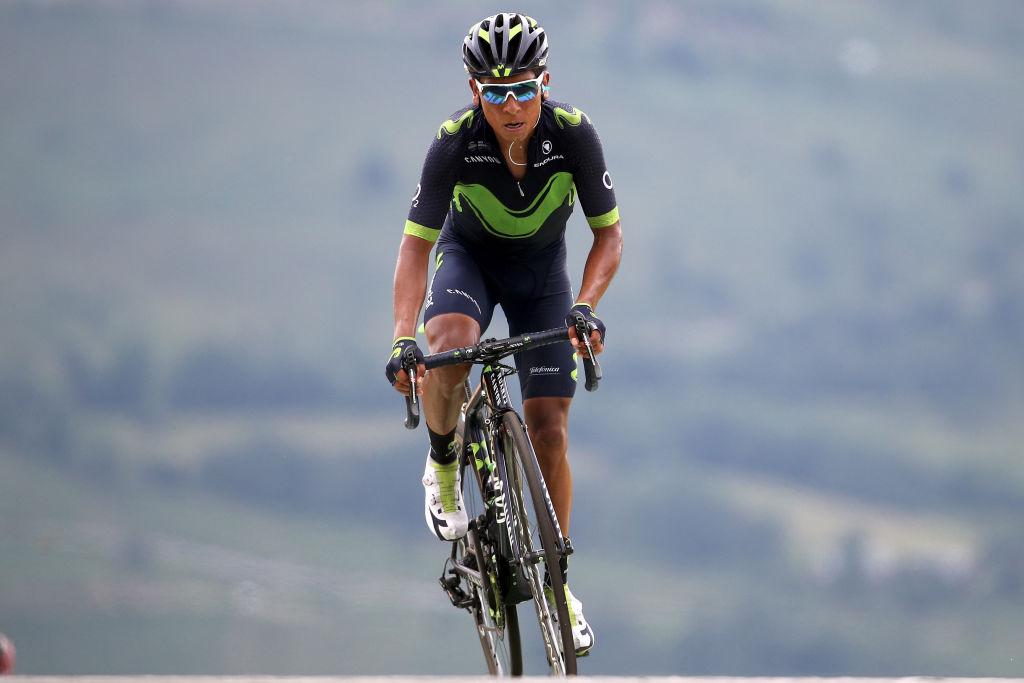 Nairo Quintana ufficialmente alla Arkéa-Samsic (mentre alla Movistar sale il malcontento)
