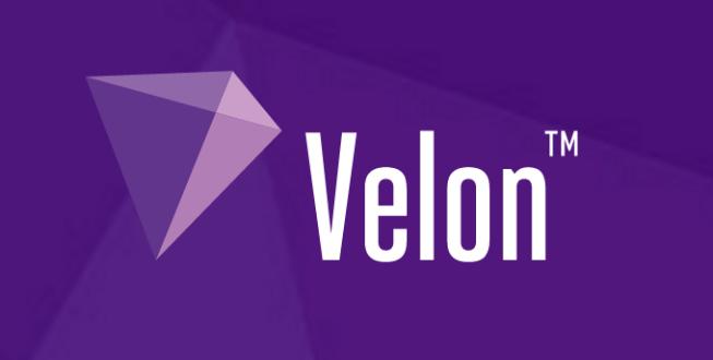 Velon fa causa all'UCI