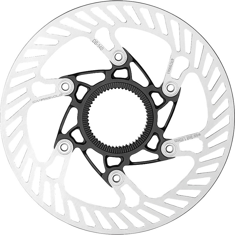 campagnolo-afs-disc-rotor-03.jpg