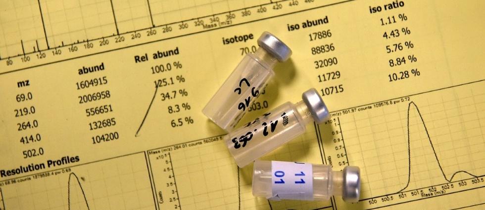L'UCI chiede nuove analisi antidoping sui campioni 2016-2017