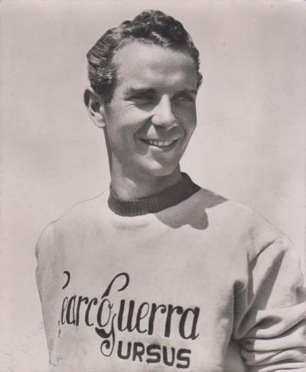Hugo_Koblet_c1952-1954.jpg