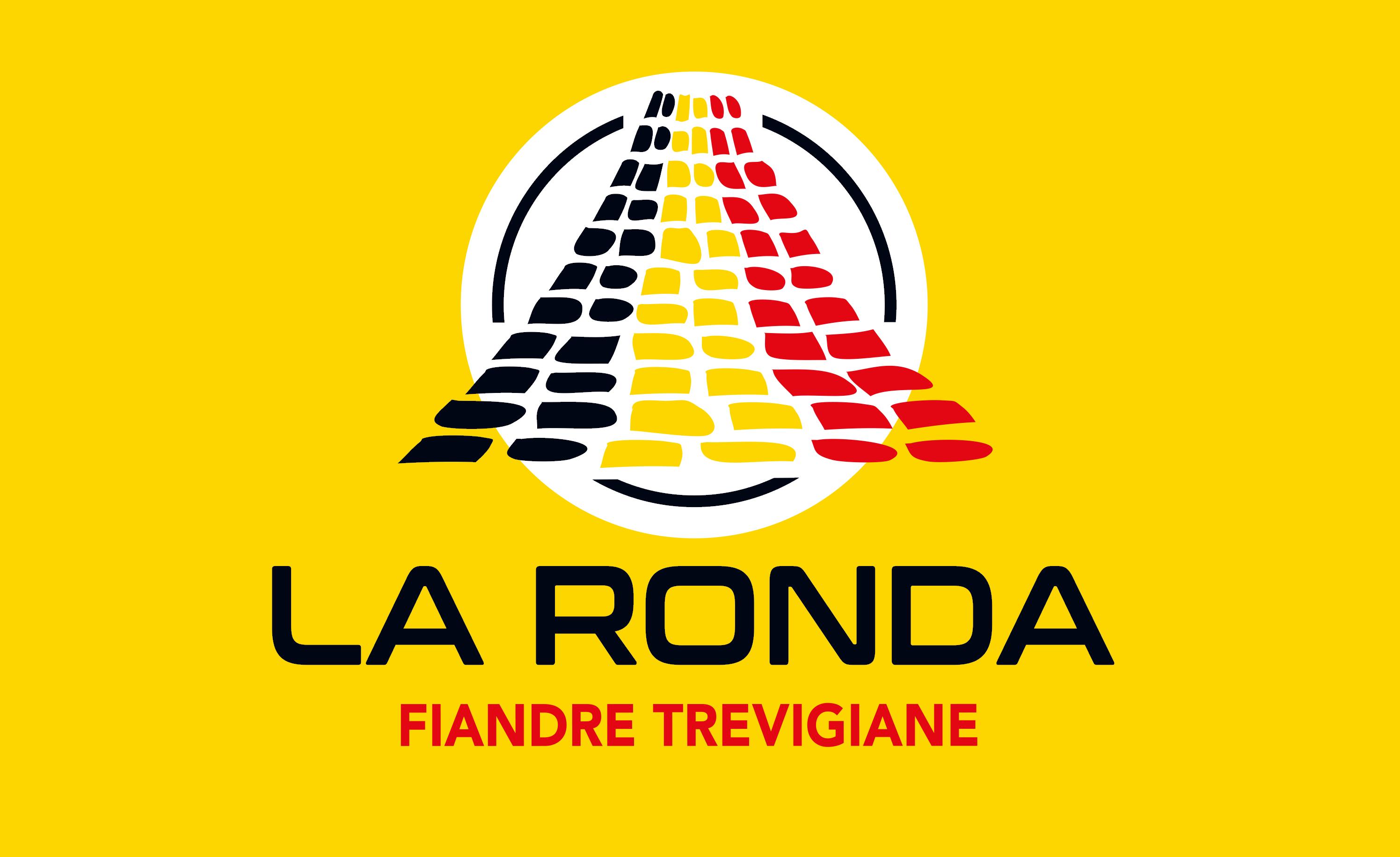 La Ronda le Fiandre trevigiane