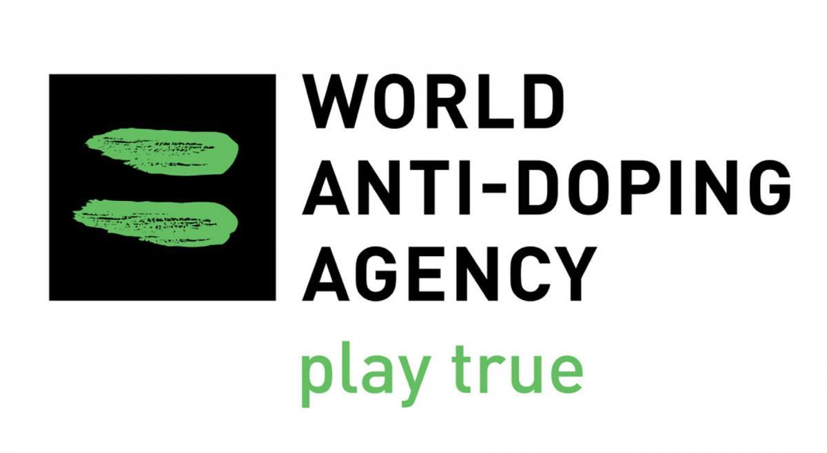 Report antidoping 2018: Italia il Paese con più positivi