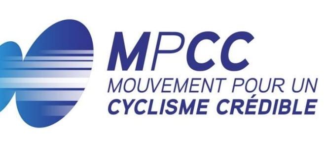 MPCC vuole maggiori controlli ematici