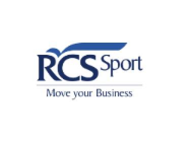 Wild Card gare UCI WorldTour 2020: le scelte di RCS Sport