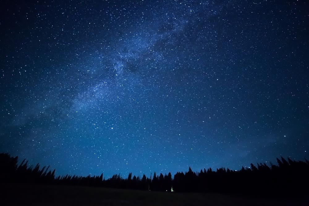Le tristi stelle del cielo ciclistico