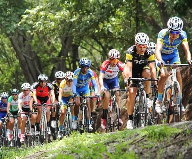 Due positivi alla Vuelta a Costa Rica