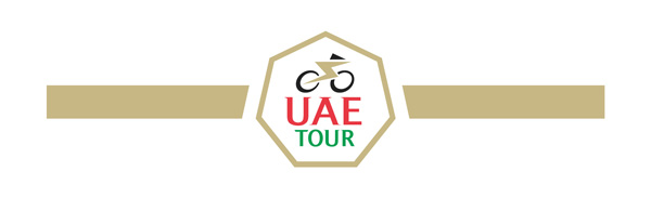 Annullate le ultime tappe dell'UAE-Tour