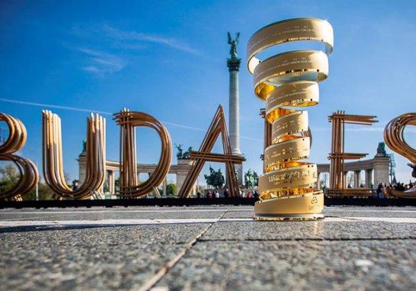 Cancellate le tappe ungheresi del Giro d'Italia