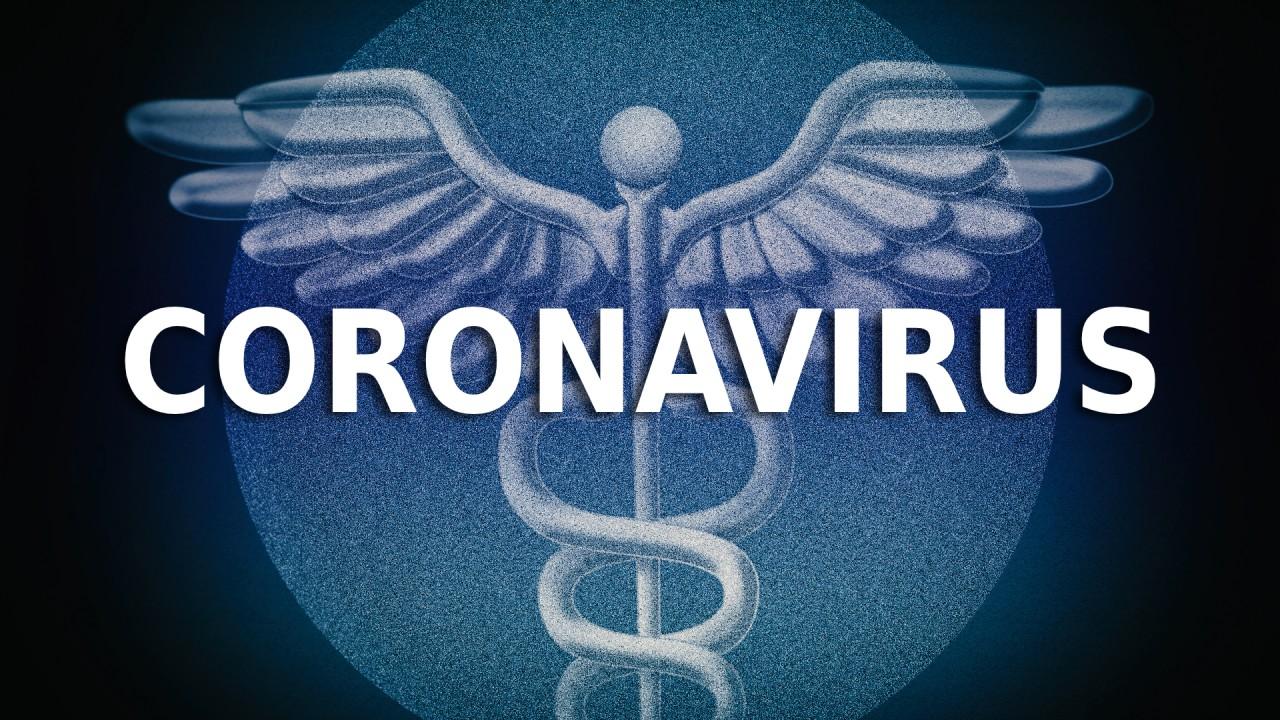 Uscire in bici ai tempi del coronavirus