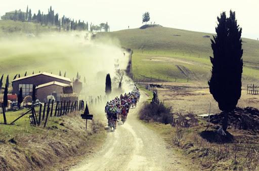 L'UCI non annullerà le corse per il virus