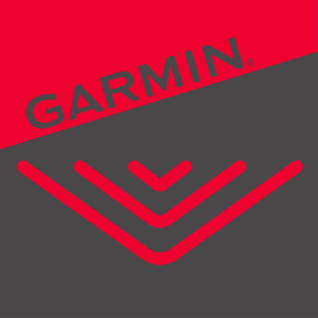 GARMIN: pedalare sicuri con Varia RVR315 e Varia RTL515, ora compatibili anche con smartphone