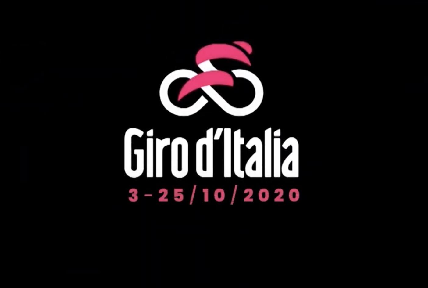 Il Giro d'Italia siete voi