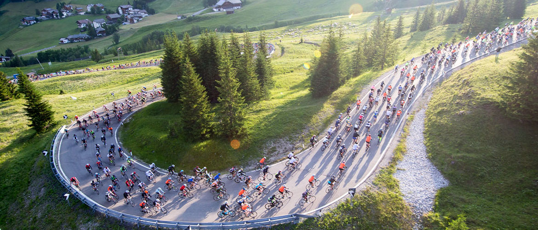 Confermati gli incentivi per le biciclette