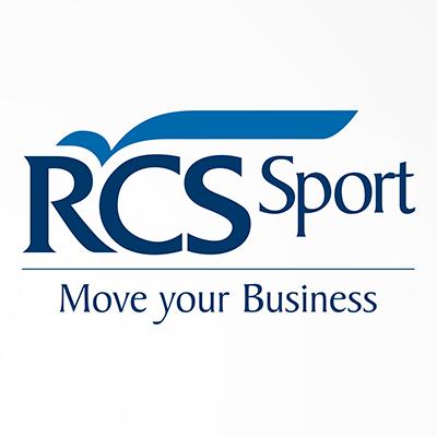 Corse ciclismo RCS Sport 2020: ecco l'elenco delle squadre