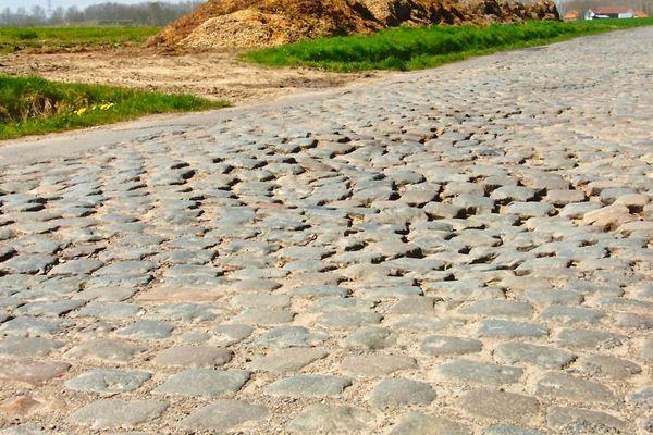 La Paris-Roubaix annullata