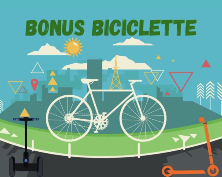 Bonus bici: il 3 novembre è il click day. Istruzioni per l'uso