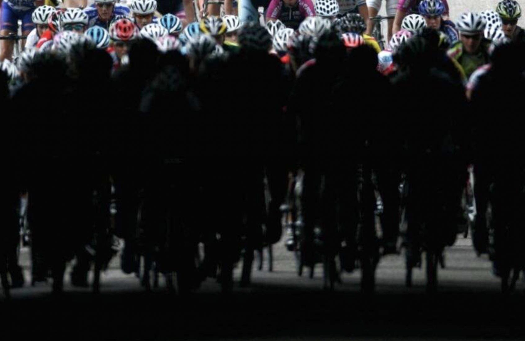 La Federazione olandese avrebbe nascosto un caso di doping
