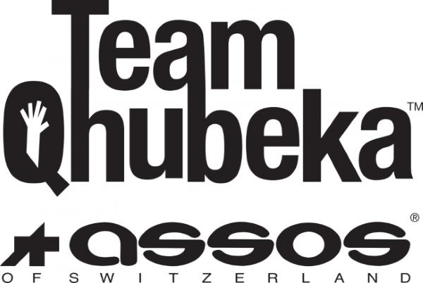 La NTT diventa Qhubeka-ASSOS