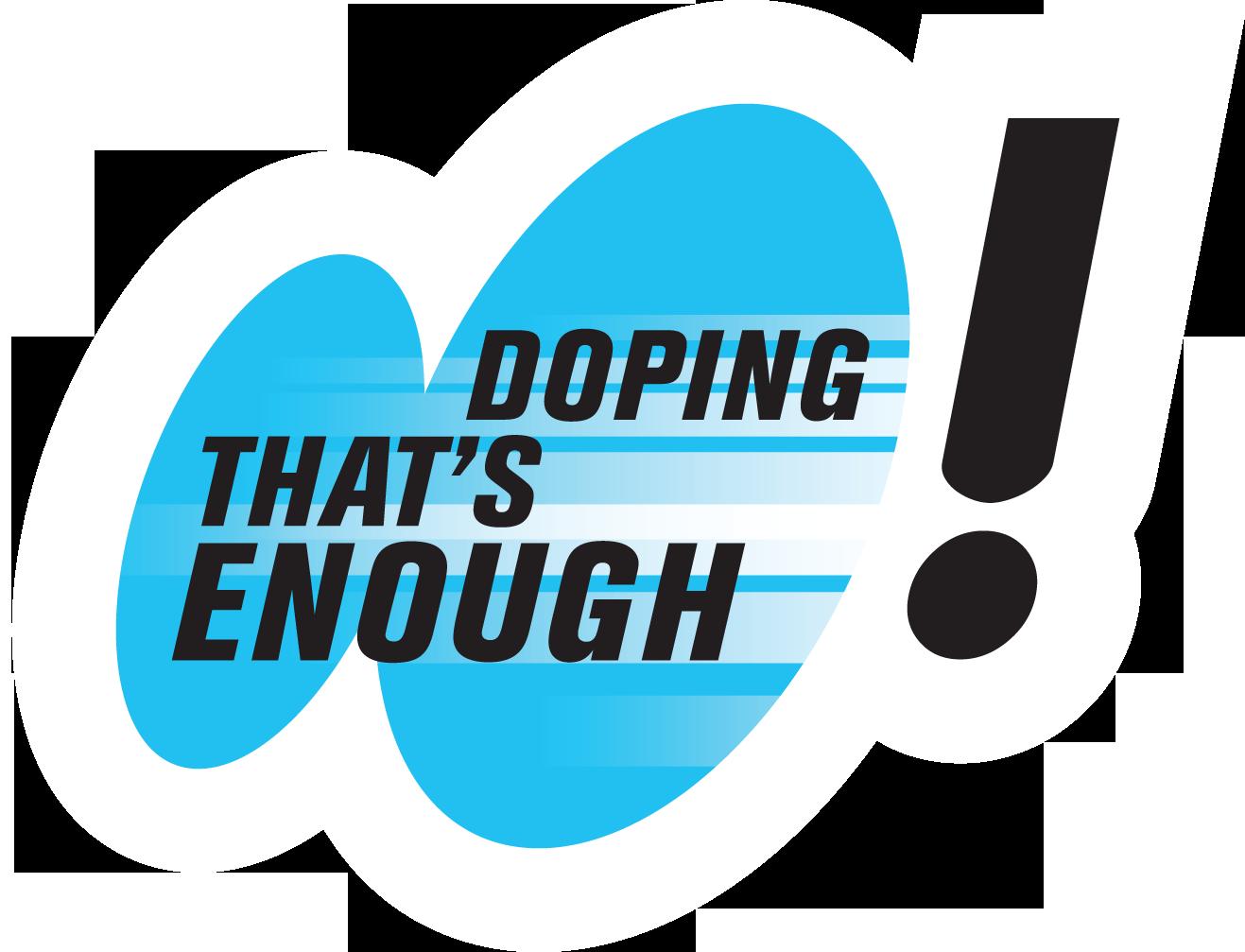 12 casi di doping nel ciclismo 2020