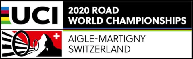 La Svizzera chiede i soldi dei mondiali annullati all'UCI