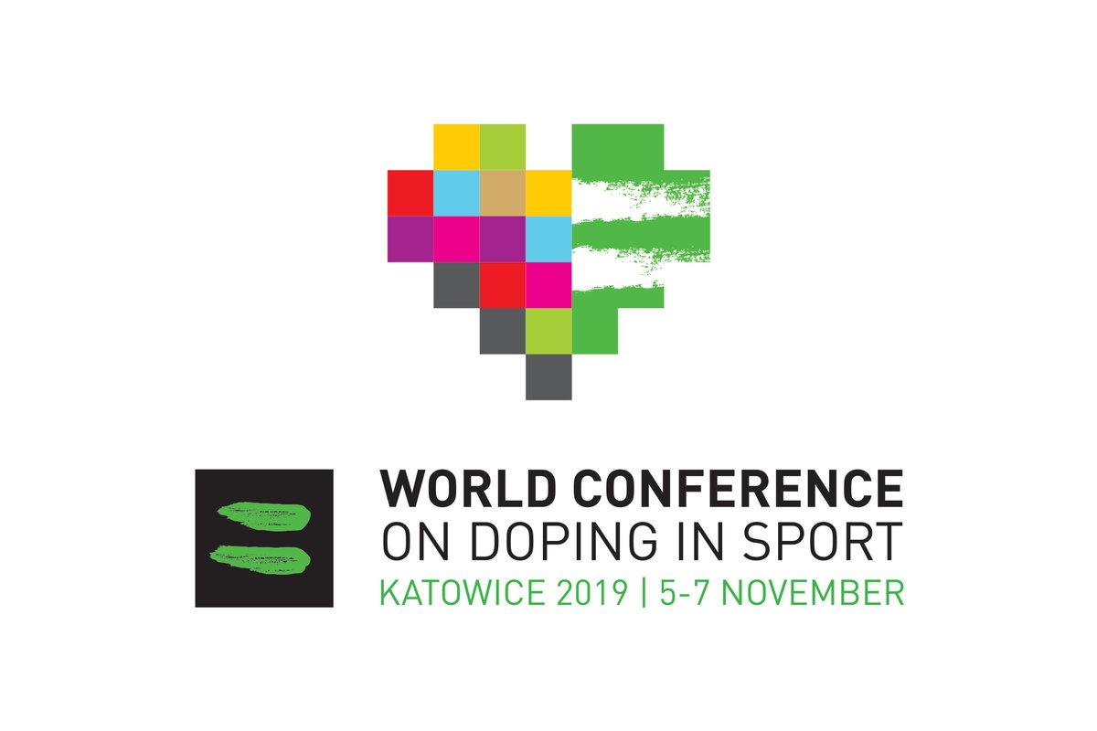 La WADA approva sanzioni più leggere per cocaina e cannabis