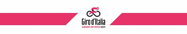 La Androni Giocattoli-Sidermec al Giro d'Italia 2021