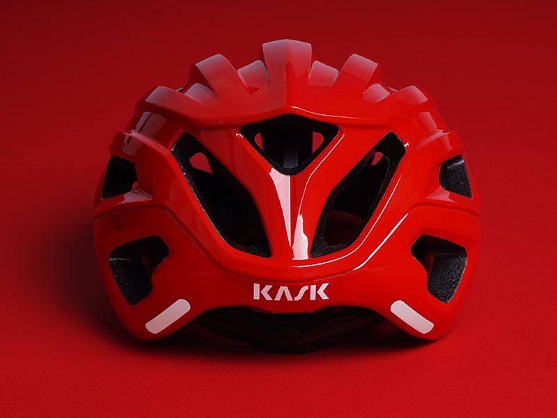 KASK Mojito³ New Capsule Collection